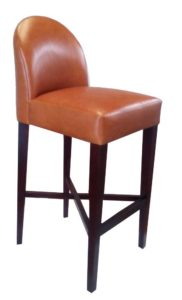 Bar-Stool-Commercial-Upholstery-by-GN-Upholstery
